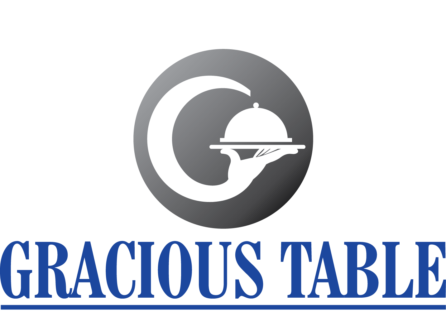 Gracious Table
