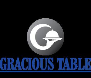 Gracious Table