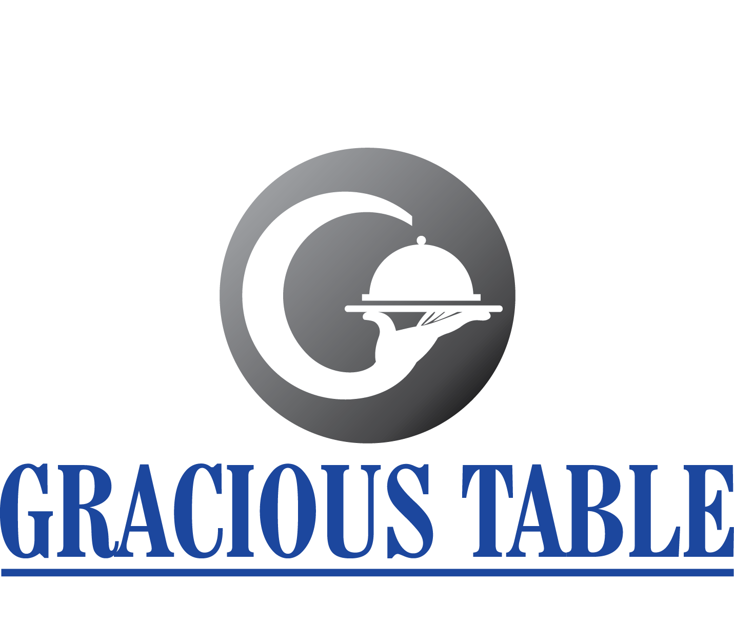 Gracious Table Interactive Fine Dining